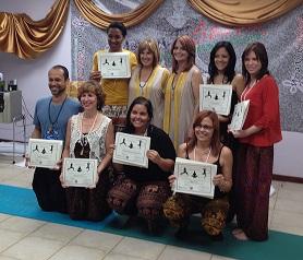 profesores-de-hatha-yoga-200hrs-abril-2015