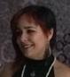 yasmin-noriega